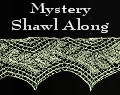 Click here to join mysteryshawlalong