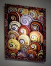 061211_kaffe_giantsnails_1