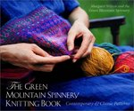 Green_mountain_spinnery